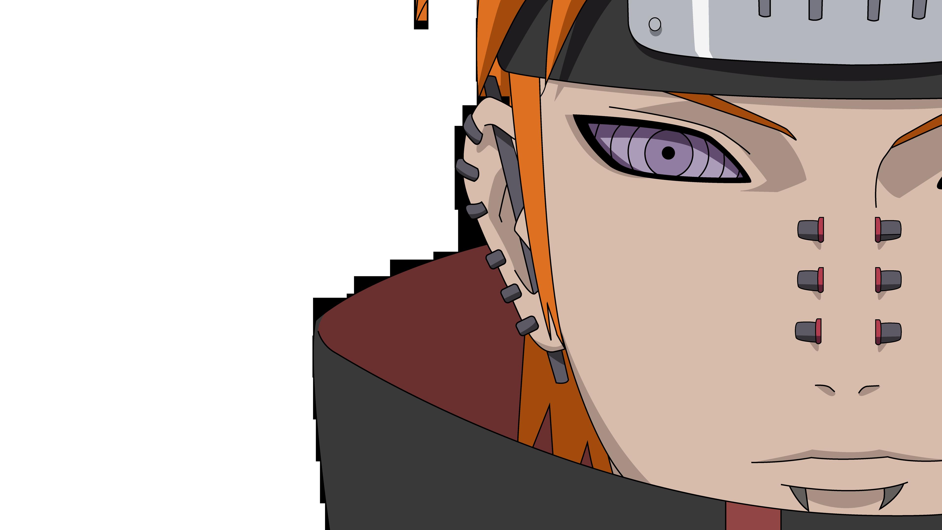 Transparent Anime Pfp 1080 X 1080