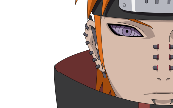 11 4k Ultra Hd Pain Naruto Wallpapers Background Images Wallpaper Abyss