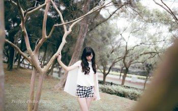 HD Wallpaper | Background ID:707797