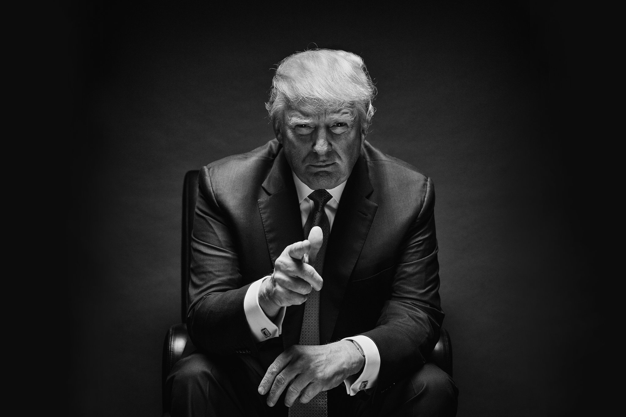 donald trump wallpaper  Donald Trump HD Wallpaper | Background Image | 2048x1365 | ID:708187 ...