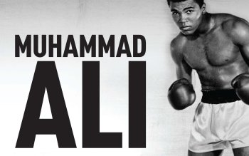 8 muhammad ali hd wallpapers background images wallpaper abyss muhammad ali hd wallpaper background image id708827 voltagebd Images