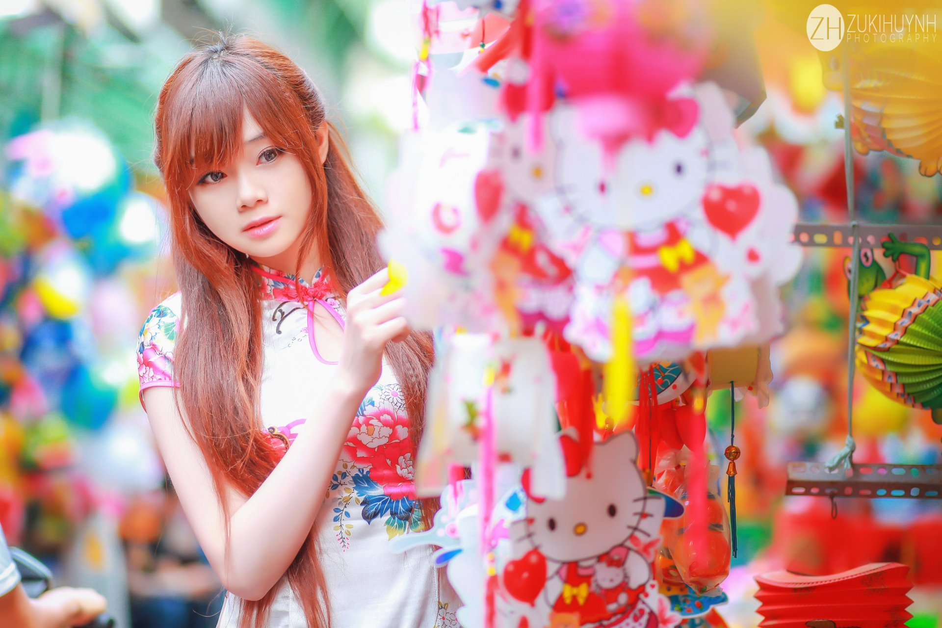 Wallpapers ID:710511