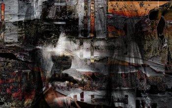 HD Wallpaper   Sfondi ID:710254