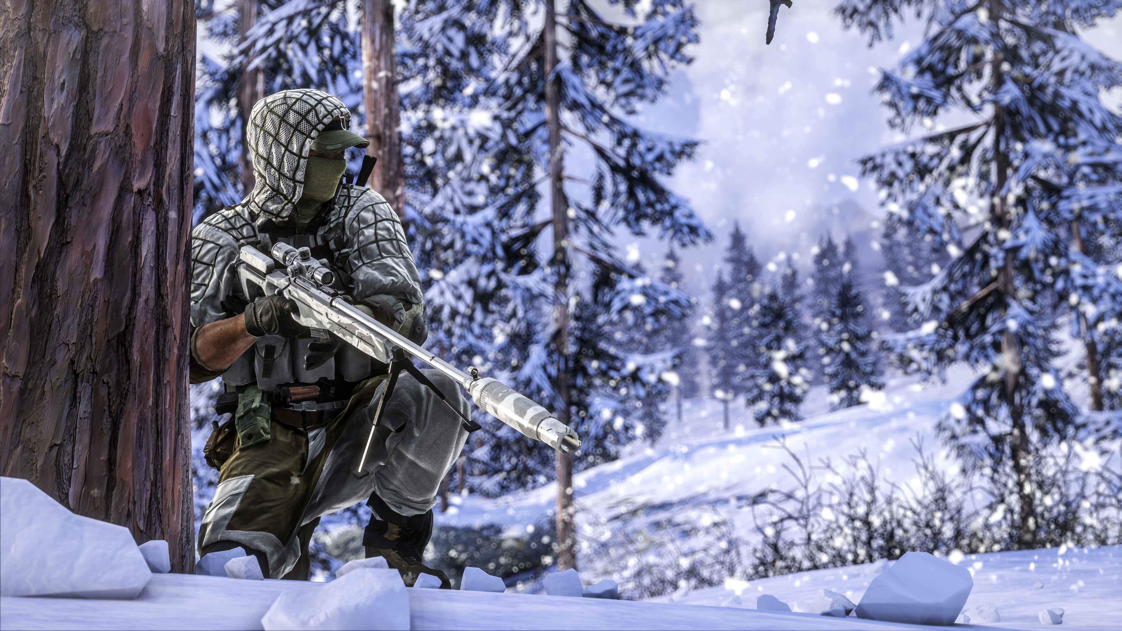 Battlefield 4 Full Hd Fond D écran And Arrière Plan: Battlefield 4 4k Ultra Fond D'écran HD