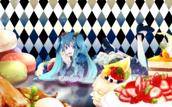 HD Wallpaper | Background ID:711973