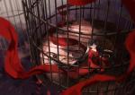 Preview Persona 4