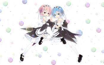 HD Wallpaper | Background ID:713757