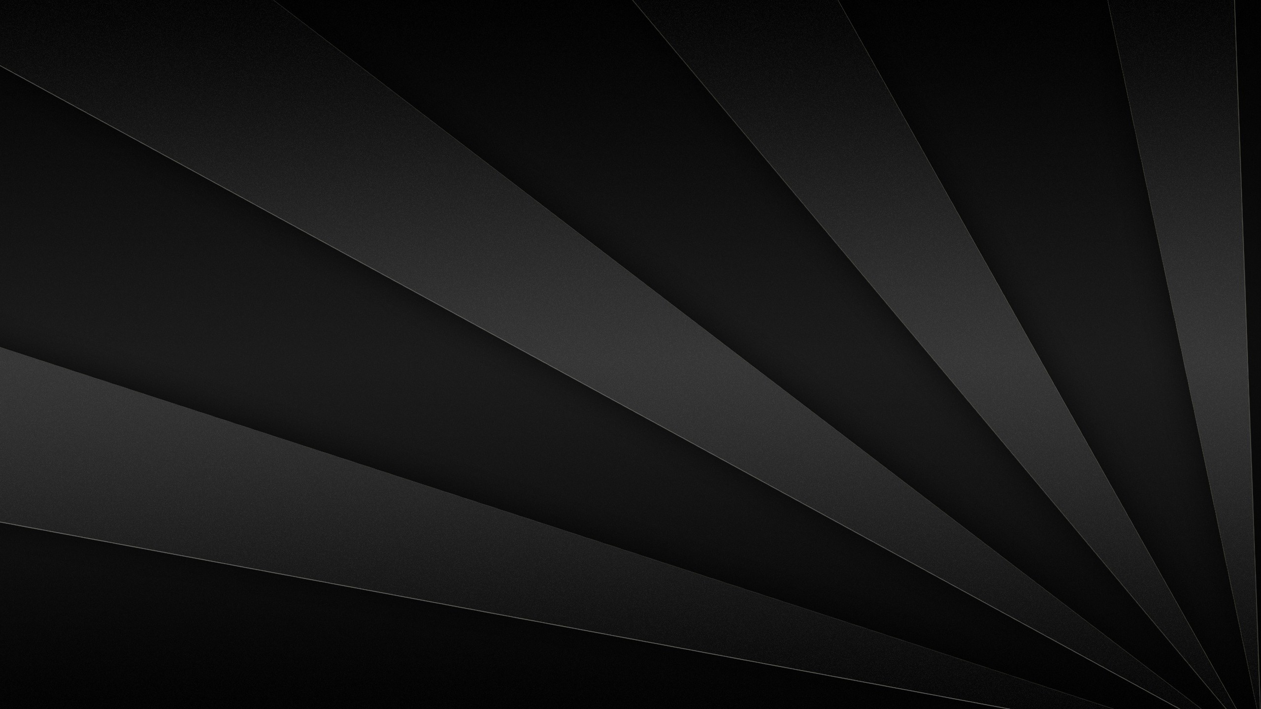 noir fond d 39 cran hd arri re plan 2560x1440 id 714080 wallpaper abyss. Black Bedroom Furniture Sets. Home Design Ideas