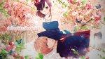 Preview Ookami Shoujo to Kuro Ouji