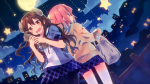Preview Machikado Mazoku