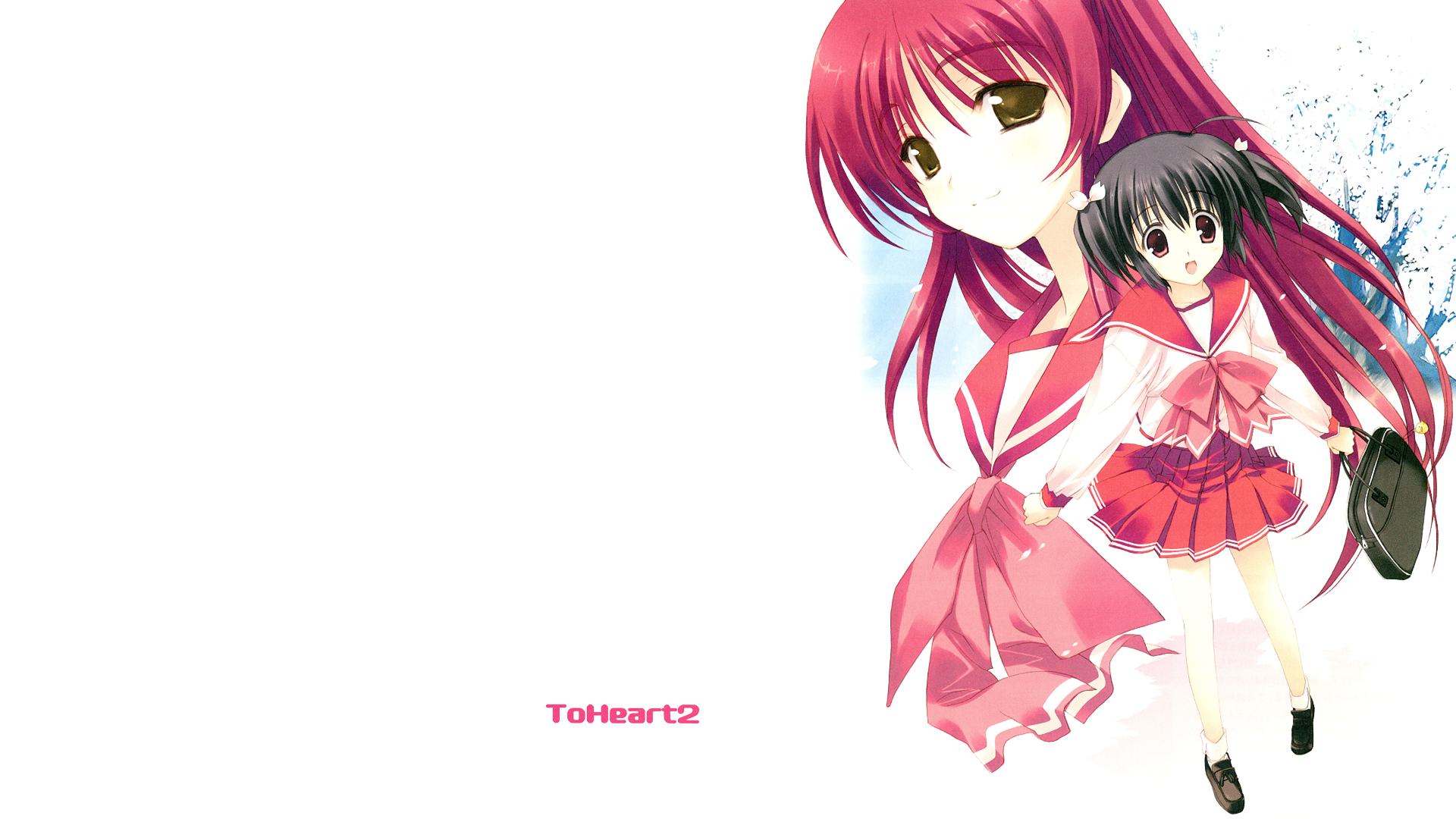 Wallpapers ID:715551