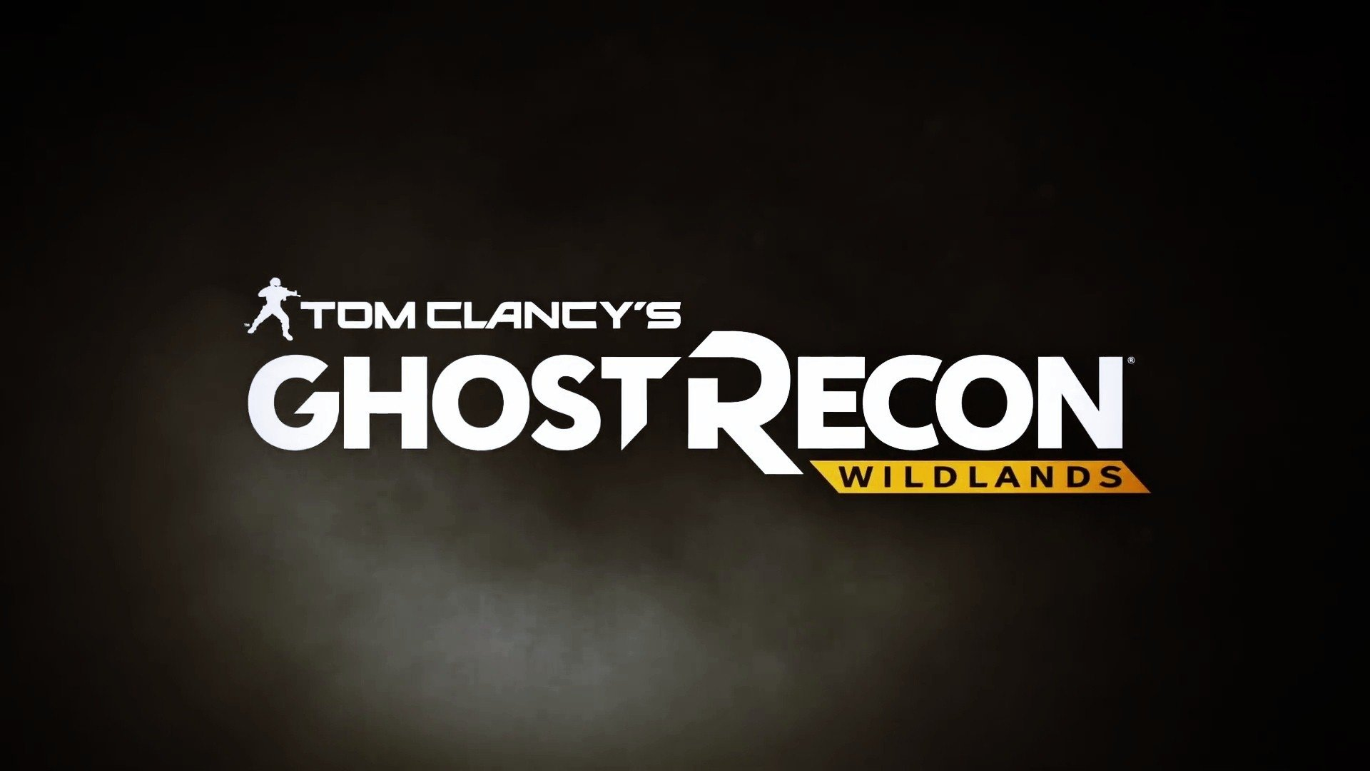 Tom Clancy S Ghost Recon Wildlands Hd Wallpaper Background Image