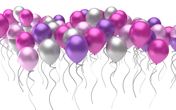 46 Balloon Hd Wallpapers Background Images Wallpaper Abyss