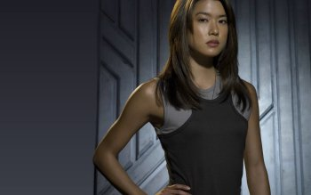 TV-program - Battlestar Galactica Wallpapers and Backgrounds ID : 7154