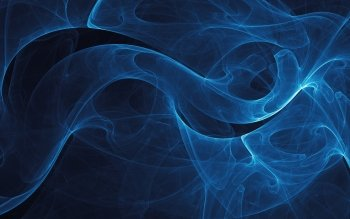 Abstract - Blue Wallpapers and Backgrounds ID : 71578