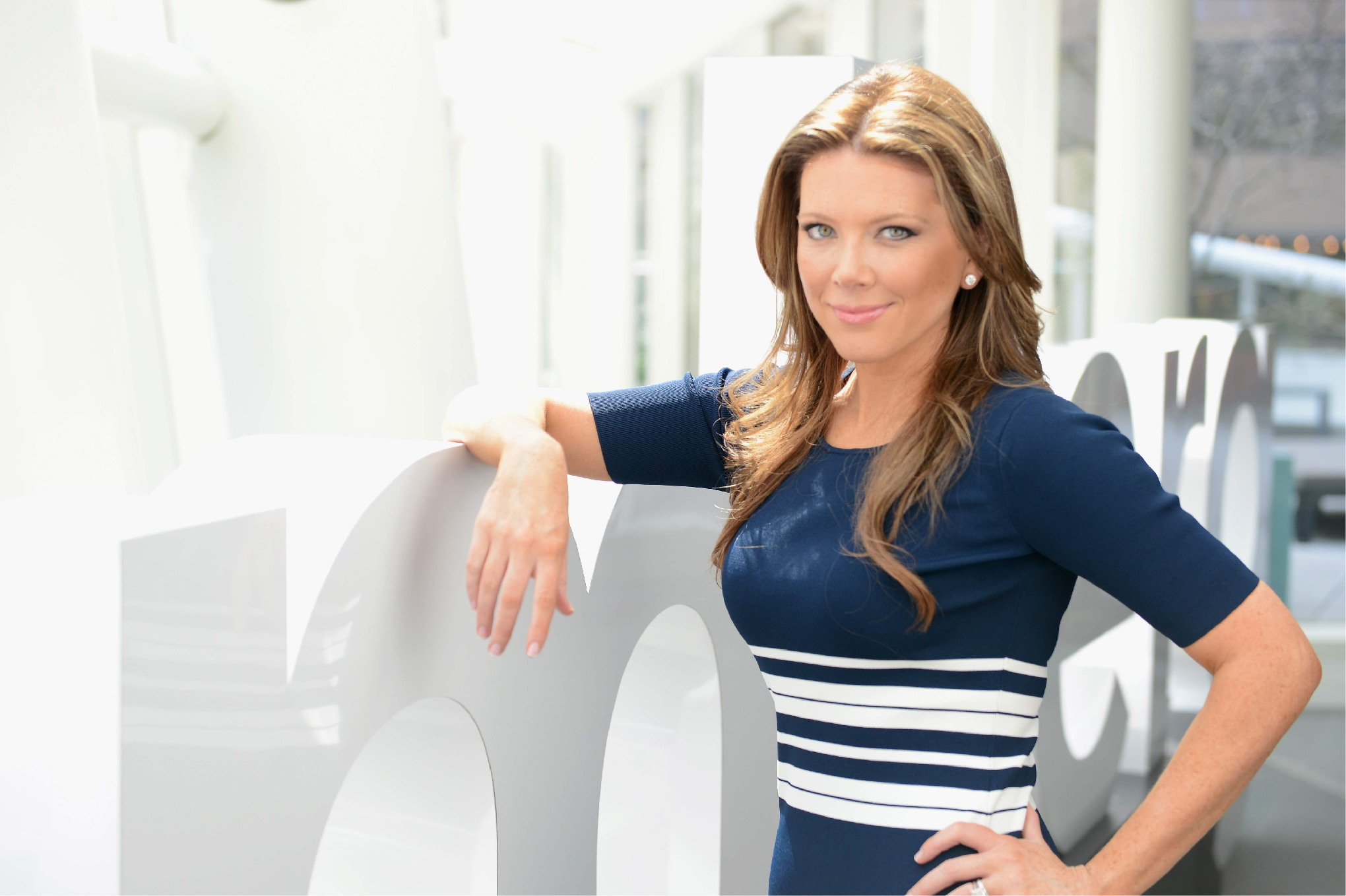 1 Trish Regan Hd Wallpapers  Backgrounds - Wallpaper Abyss-3642