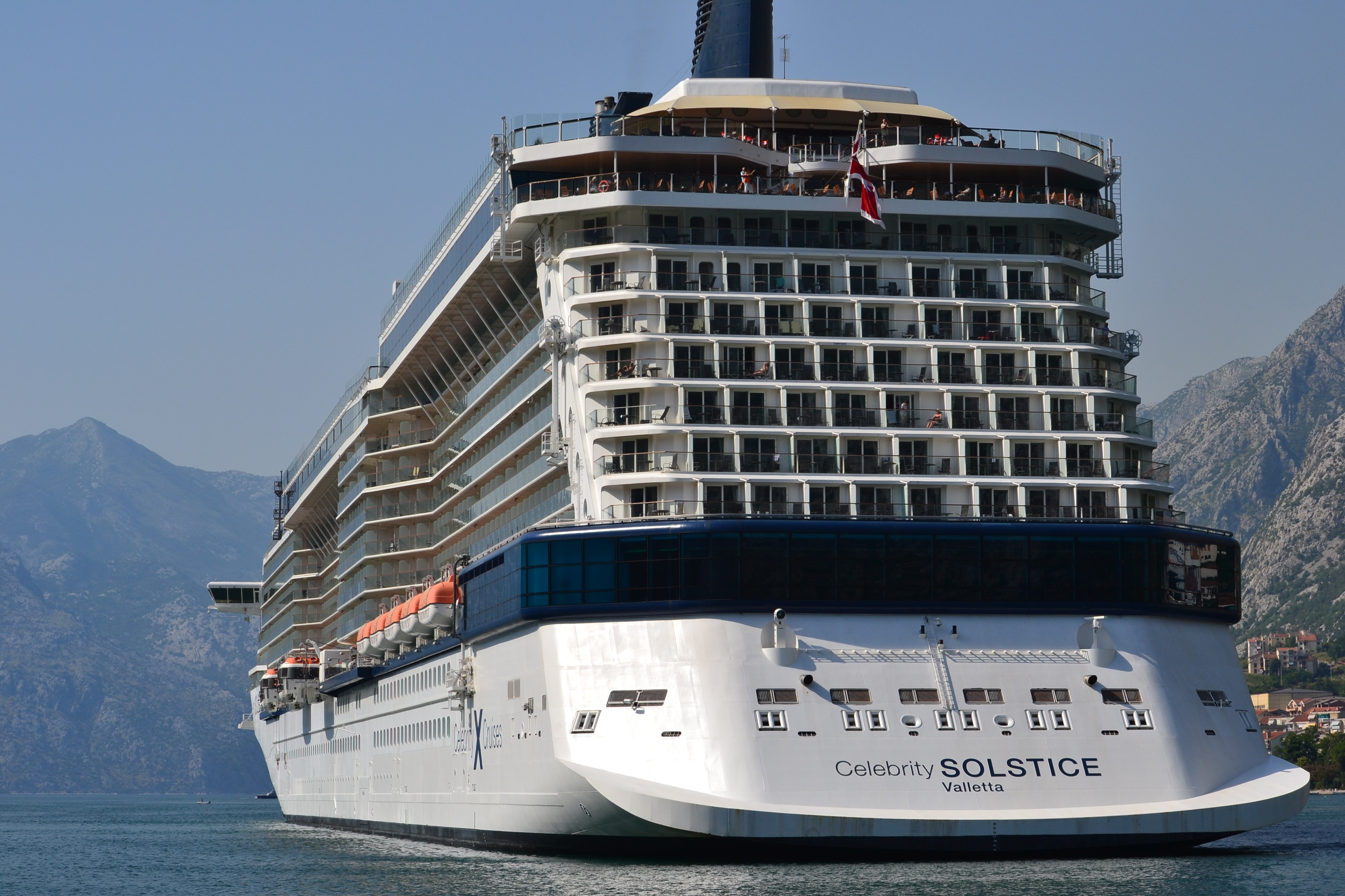 Celebrity solstice full hd fond d 39 cran and arri re plan for Solstice plus plan one