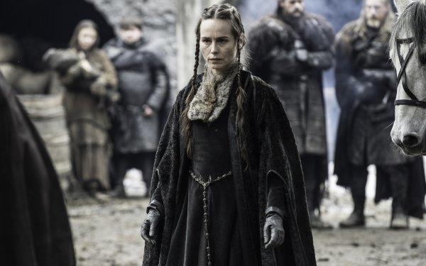 TV Show Game Of Thrones Selyse Baratheon Tara Fitzgerald HD Wallpaper   Background Image