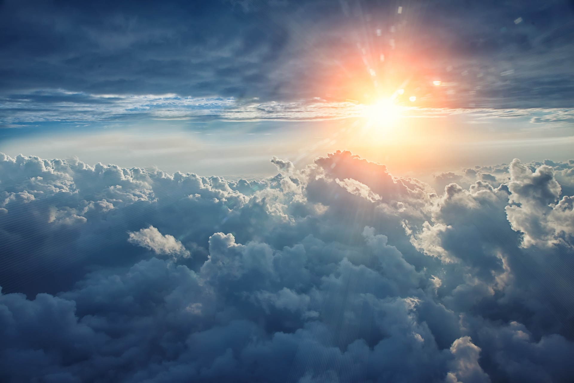 Cloud HD Wallpaper | Background Image | 1920x1280 | ID:720202 - Wallpaper Abyss