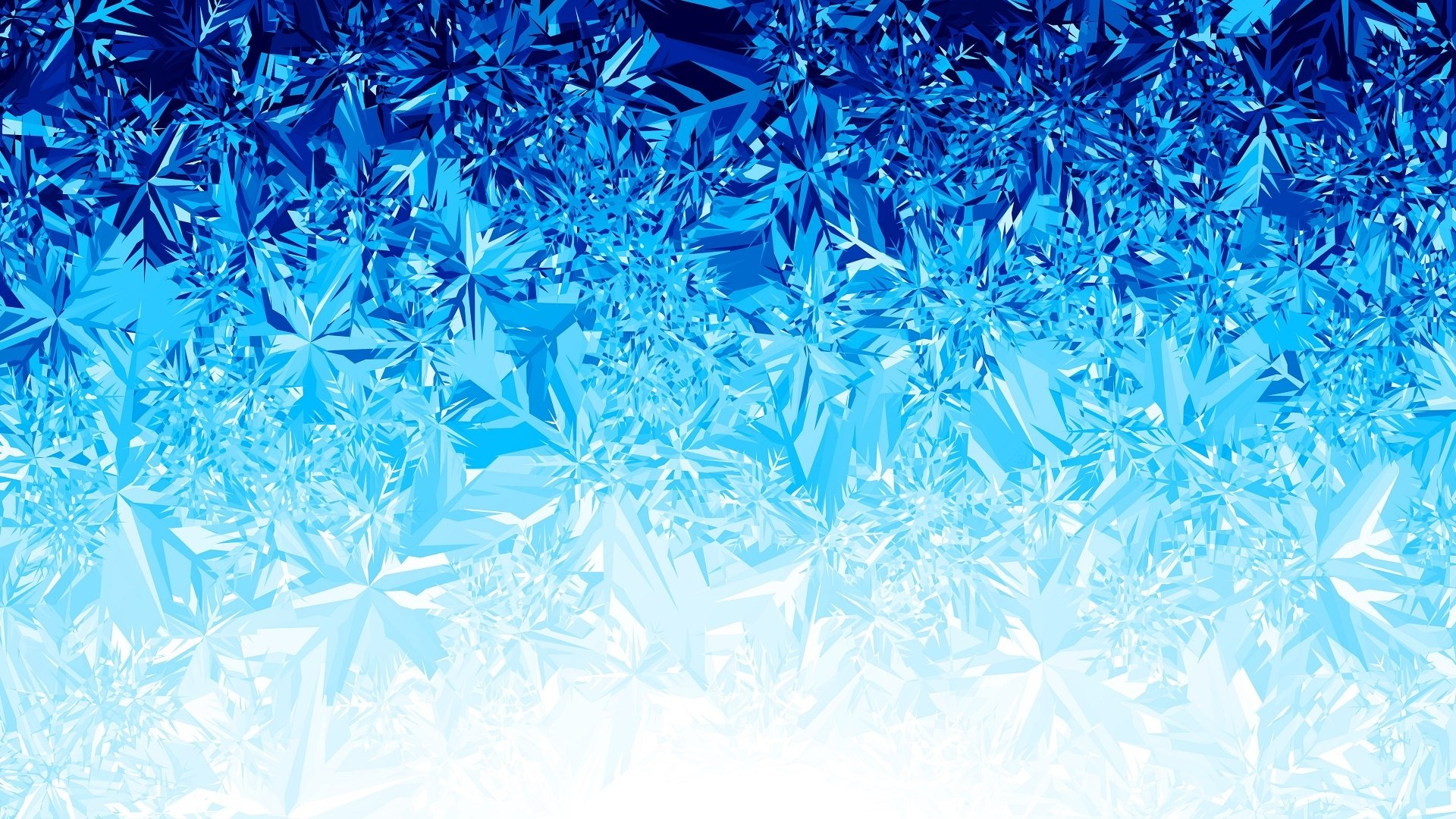 frost full hd wallpaper and background image 1920x1080
