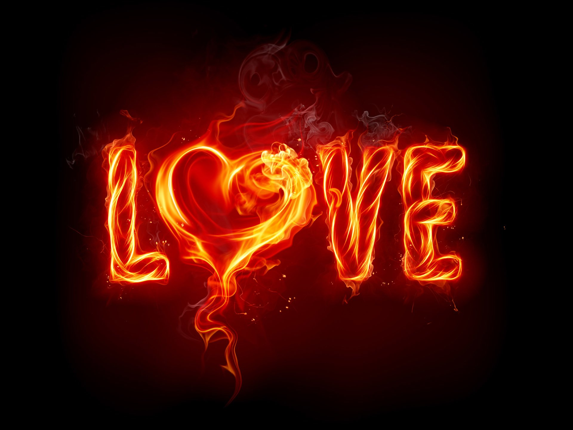 Love Hd wallpaper for download