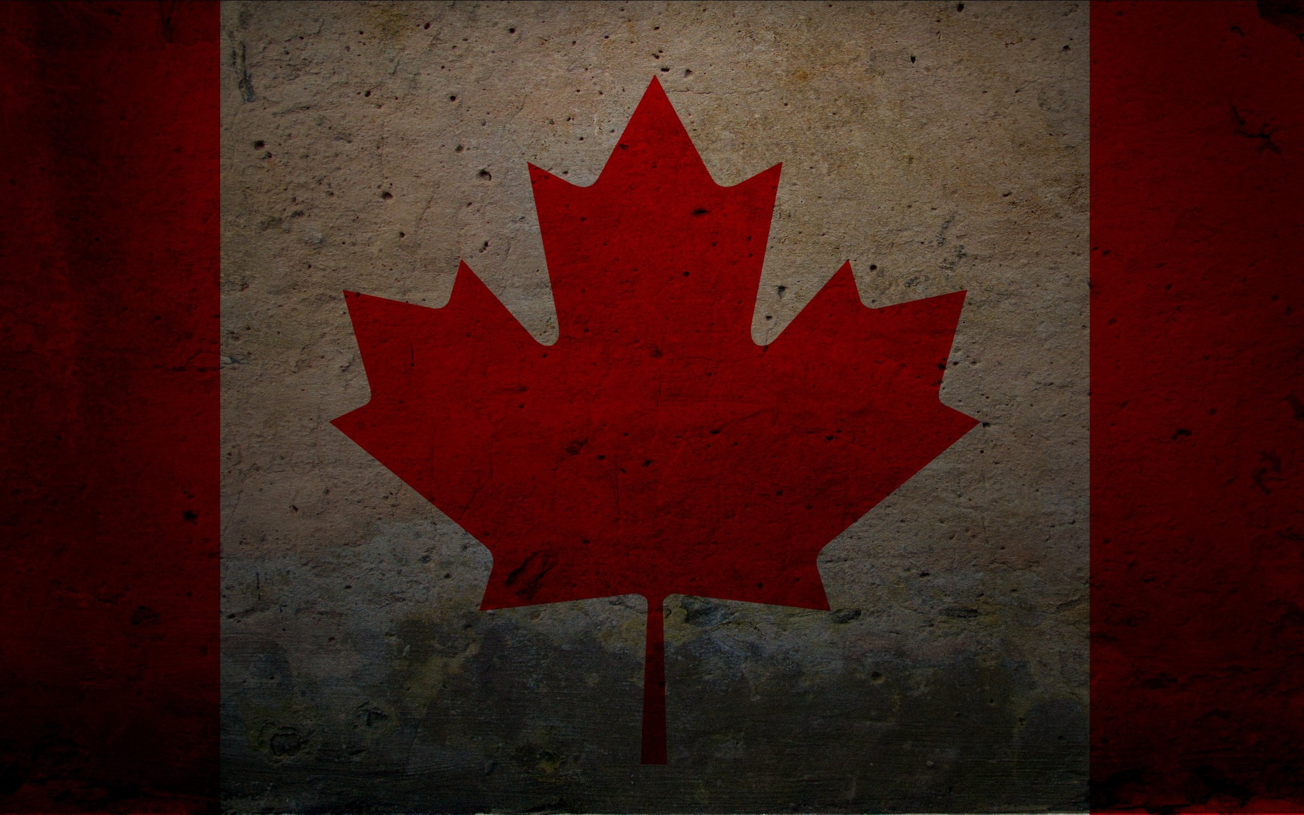 canadian flag wallpaper for iphone 6