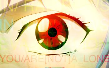 HD Wallpaper | Background ID:722388