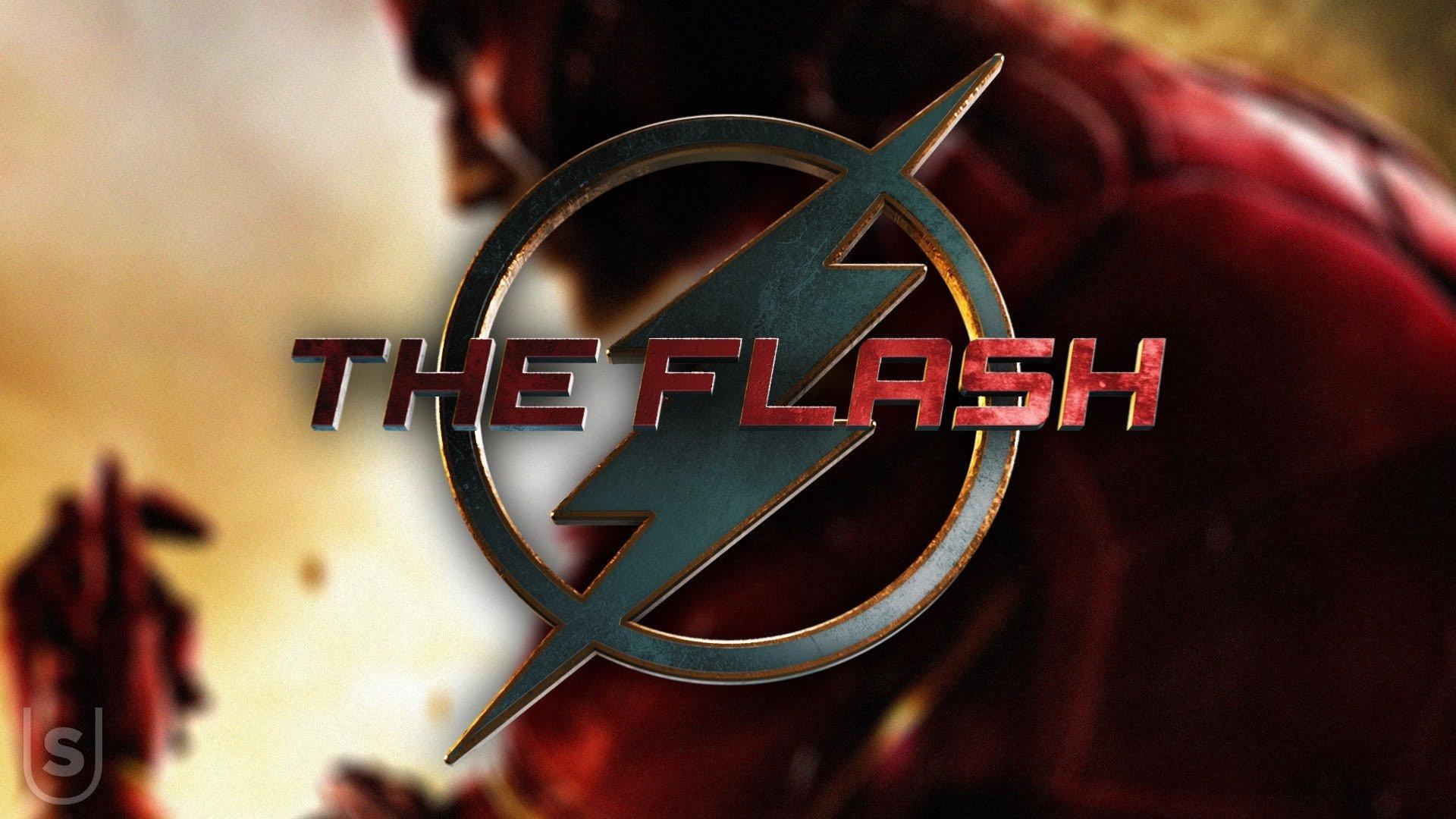 Movie Flash 2018 79
