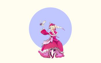 HD Wallpaper   Background ID:724054