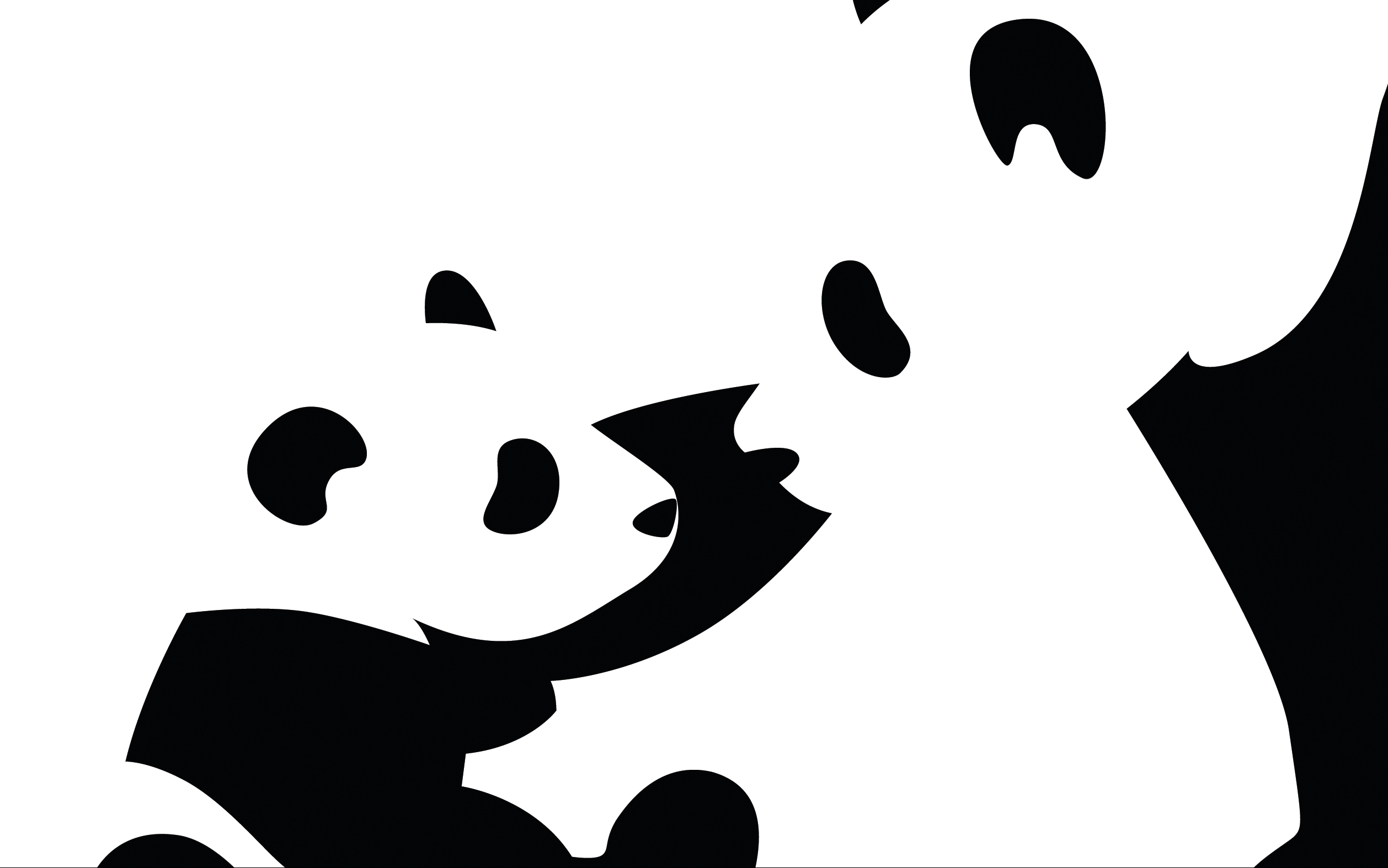 Panda Full HD Wallpaper And Background Image