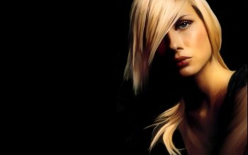 Women - Sensual Wallpapers and Backgrounds ID : 7256