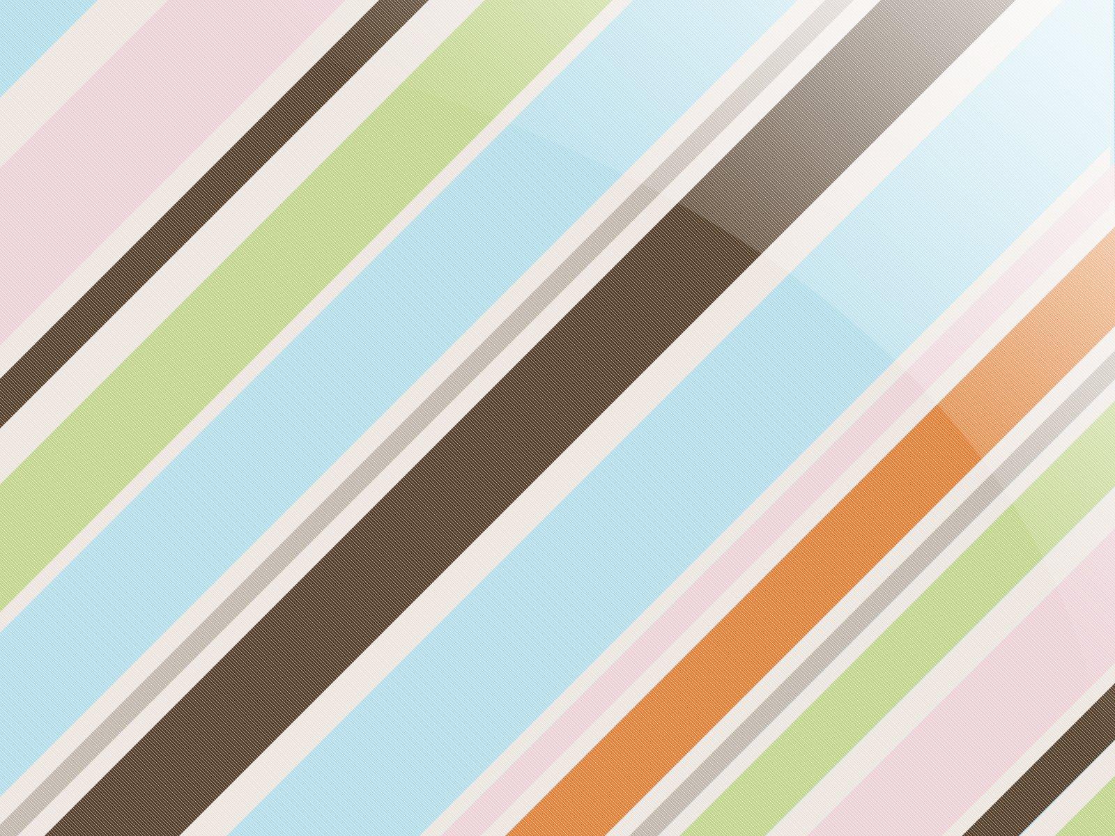 Patrón - Abstracto  Fondo de Pantalla