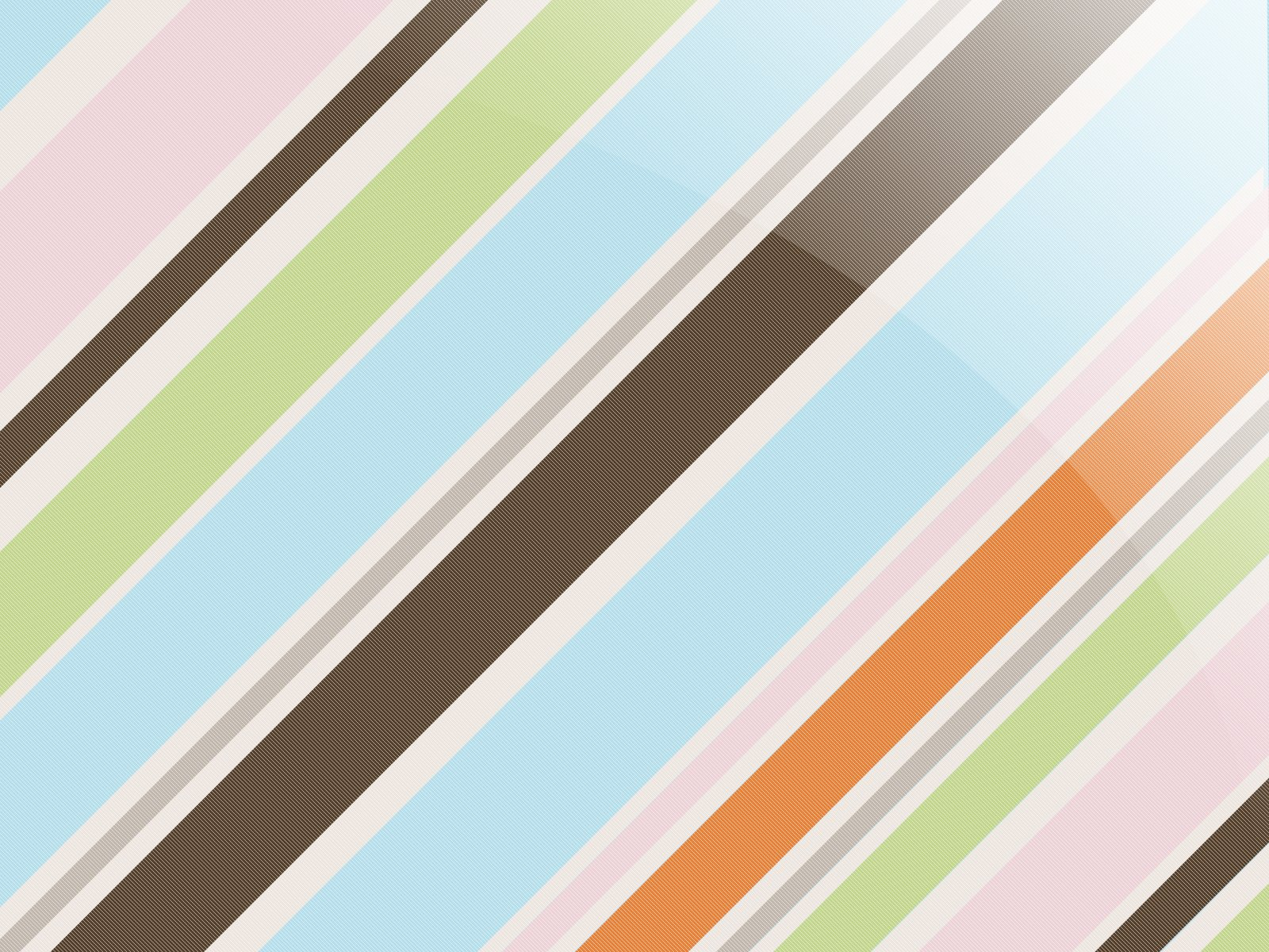 Patrón - Abstracto  Colores Fondo de Pantalla