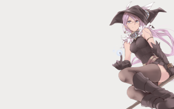 HD Wallpaper | Background ID:726731