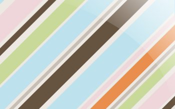 Pattern - Abstract Wallpapers and Backgrounds ID : 7268