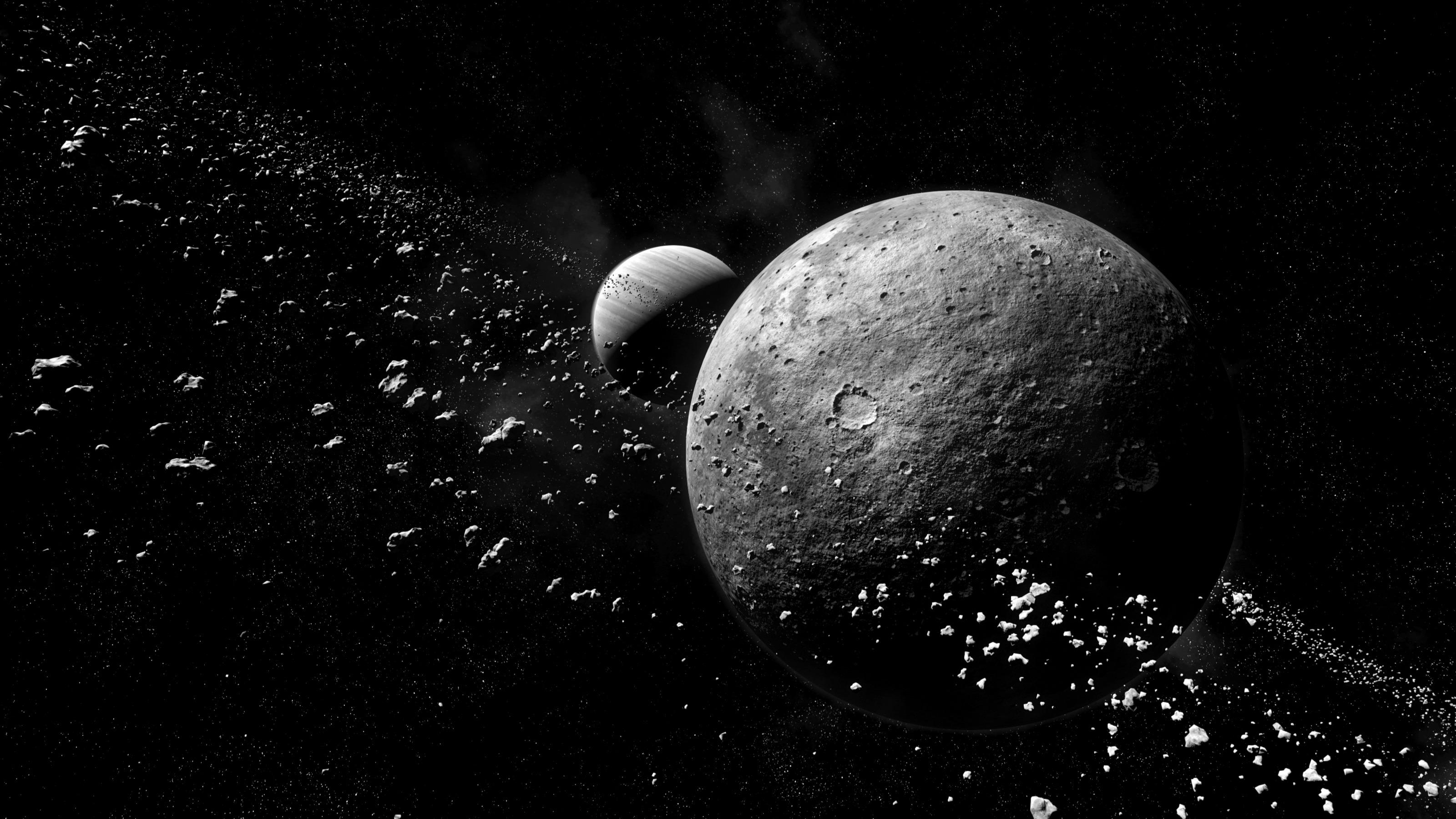 Planet hd wallpaper background image 3200x1800 id - 3200x1800 wallpaper ...