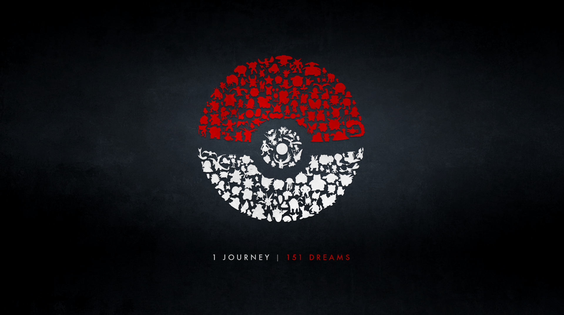 Video Game - Pokémon GO  Pokemon Go Pokeball Wallpaper