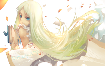 HD Wallpaper | Background ID:728813