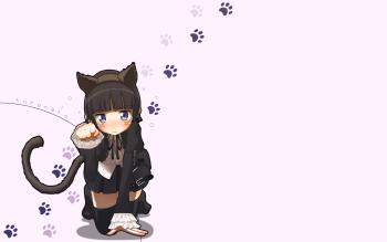 HD Wallpaper   Background ID:729031
