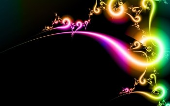 Patrón  - Fractal Wallpapers and Backgrounds ID : 72918