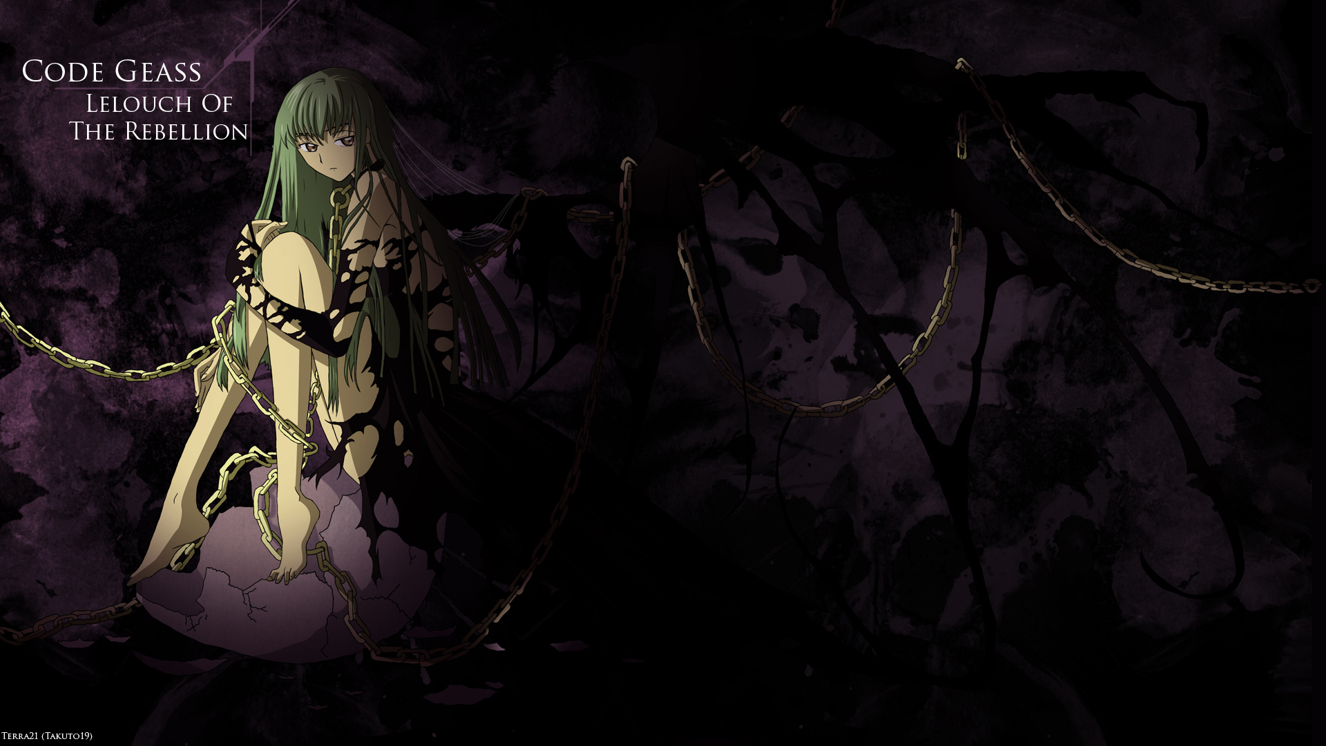 darker than black wallpaper 1080x1920