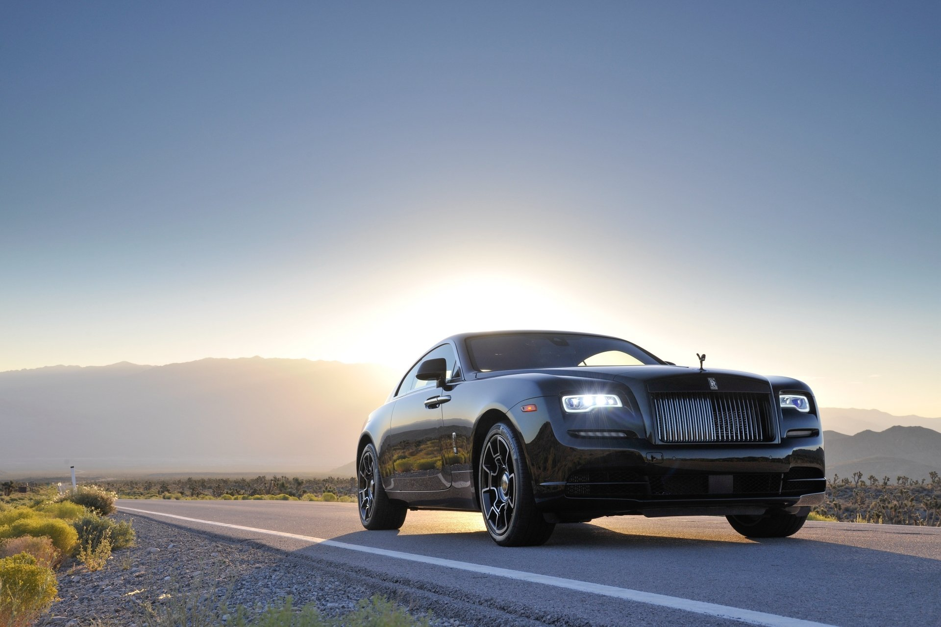 94 4k Ultra Hd Rolls Royce Wallpapers Background Images Wallpaper Abyss