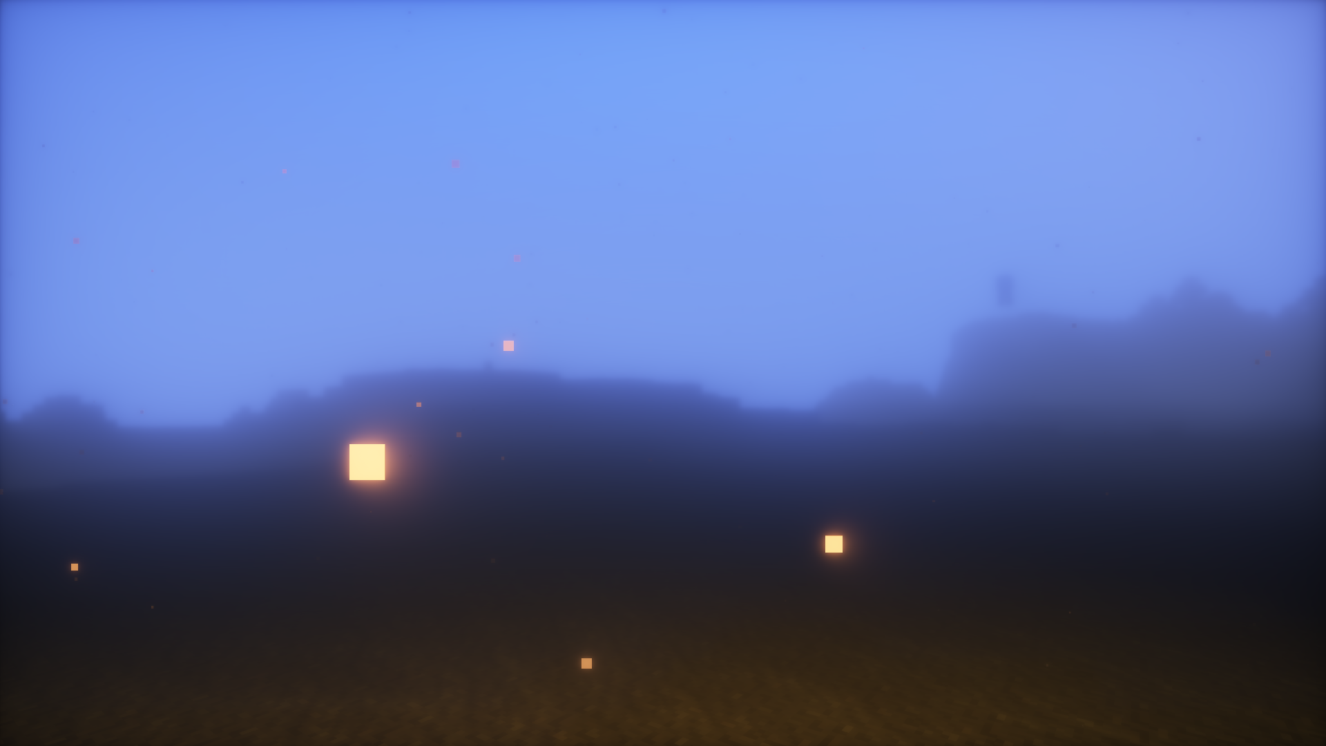 Must see Wallpaper Minecraft Night - thumb-1920-733571  Pic_74784.png