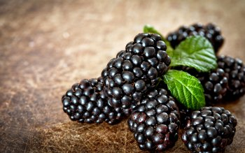 32 Blackberry Hd Wallpapers Background Images Wallpaper Abyss