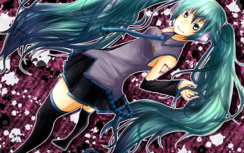 HD Wallpaper | Background ID:736701