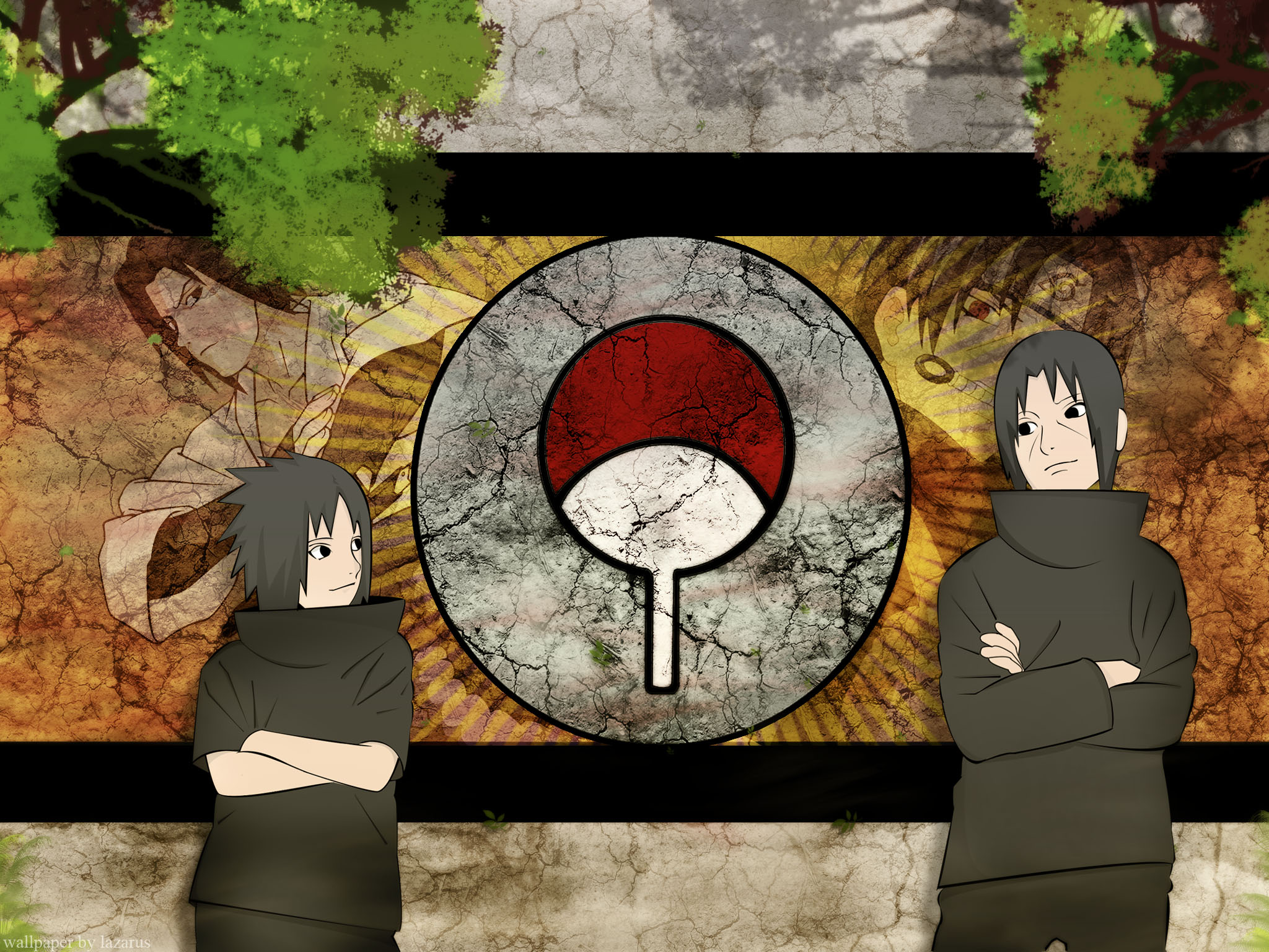 266 Itachi Uchiha Hd Wallpapers Background Images Wallpaper Abyss