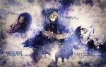 Preview Pandora Hearts