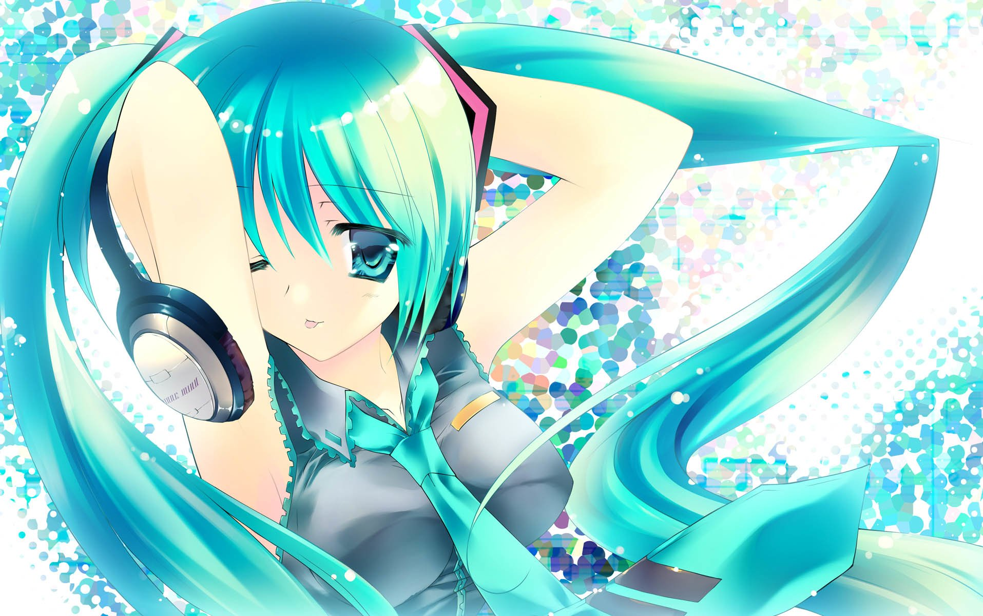 Wallpapers ID:73768