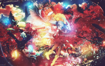HD Wallpaper | Background ID:737356