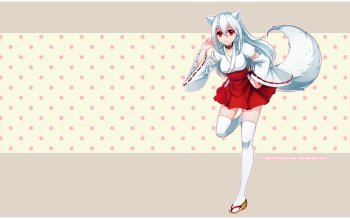 HD Wallpaper   Background ID:738838